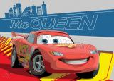 Detský koberček Cars Mc Queen International