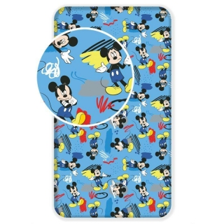 Plachta Mickey 043 hey 90/200