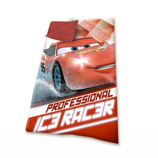 Spací vak Cars Professional 70/140